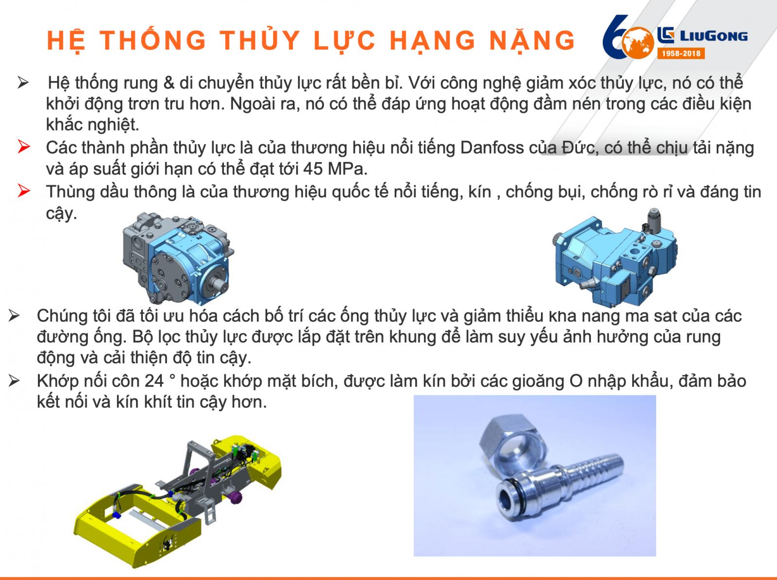 liugong-vietnam